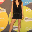 Katharine McPhee in the press room at the 2006 Bil...