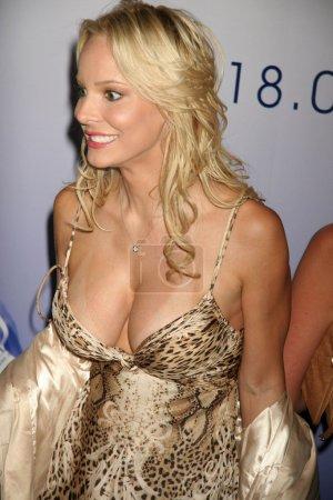 Simona Fusco