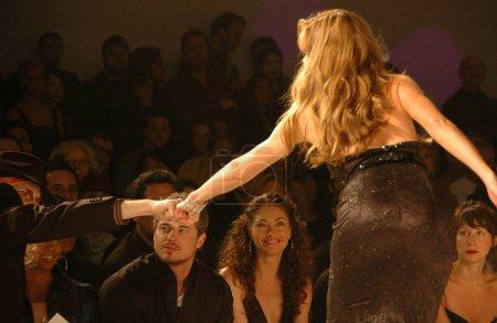 2006 GM TEN Fashion Show