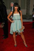 34th Annual American Music Awards