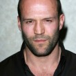 Jason Statham at the ShoWest 2007 Lionsgate Lunche...