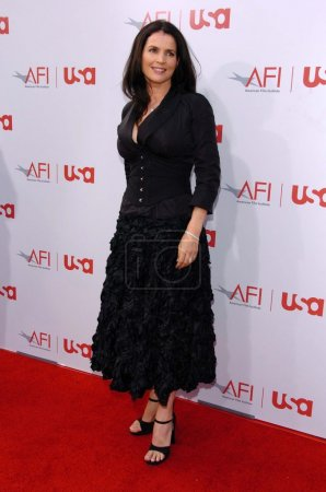 34th AFI Life Achievement Award