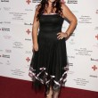 Fileena Bahris at the celebrity live and silent au...