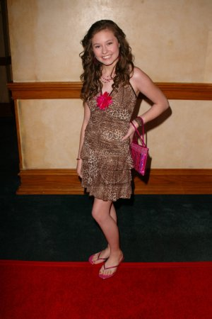 26th Annual Young Artist Awards