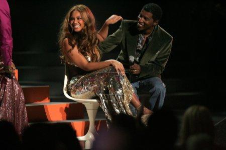 2005 World Music Awards Show