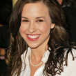 Lacey Chabert at 'Lemony Snicket's A Series Of Unf...