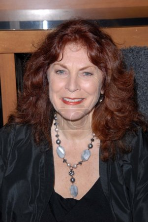 """Kay Parker at the """"Golden Goddesses"""" Book Launch Gala Event, Hustler Hollywood, West Hollywood, CA 11-29-12"""