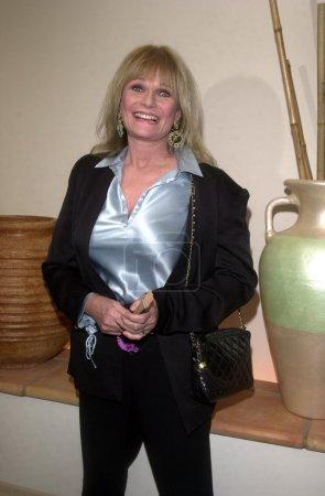 Valerie Perine