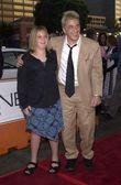 Al Pacino and daughter Julie Marie