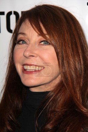 Photo for Cassandra Peterson at the Comikaze red carpet Launch Party, Whimsic Alley, Los Angeles, CA 06-21-13 - Royalty Free Image