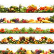 5 great nutrition textures made of many different ...