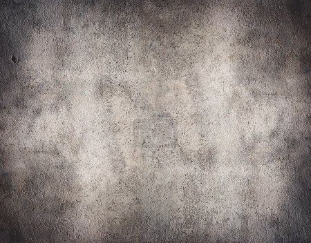 Concrete wall texture. Background.
