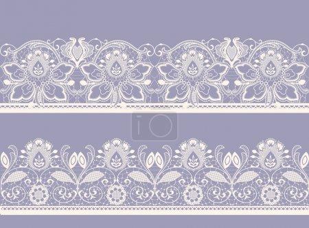 Illustration pour Tous les éléments et textures sont des objets individuels. Échelle d'illustration vectorielle à n'importe quelle taille . - image libre de droit
