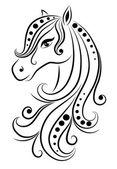 Testa di cavallo