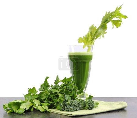 Healthly diet health food concept