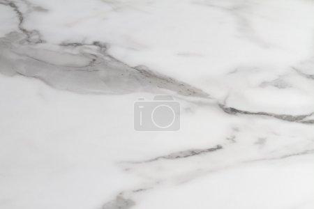 fond de marbre carrera ou carrara