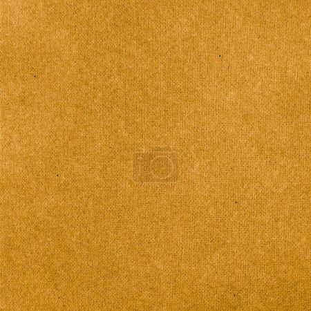 Media-id B31917563