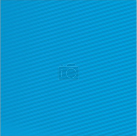 Modern abststract product background. Vector stripped backdrop f