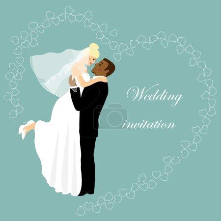 Wedding invitation 15