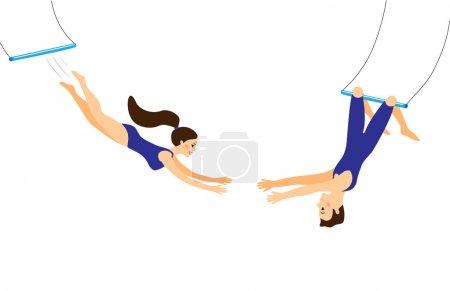 Teamwork concept 2