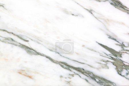 fond de texture marbre blanc