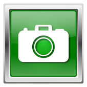 Ikona kamery Foto