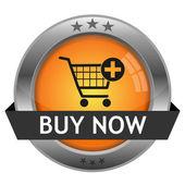 Vector Button Buy Now