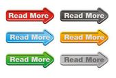 Read more - arrow buttons