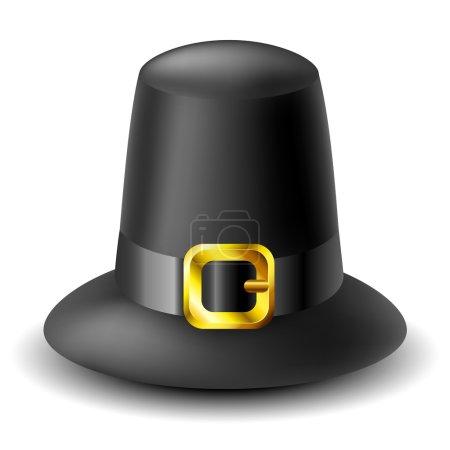 Thanksgiving hat