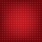 Blueprint grid engineering paper background vector EPS10