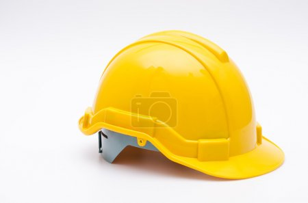 Photo for Safety helmet - Royalty Free Image
