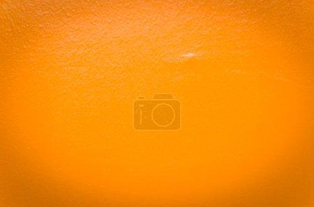 Photo for Vintage orange background - Royalty Free Image