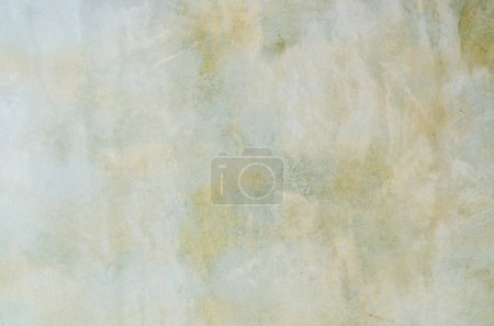 Photo for Concrete wall background - Royalty Free Image