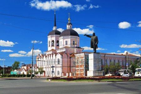 markovskiy