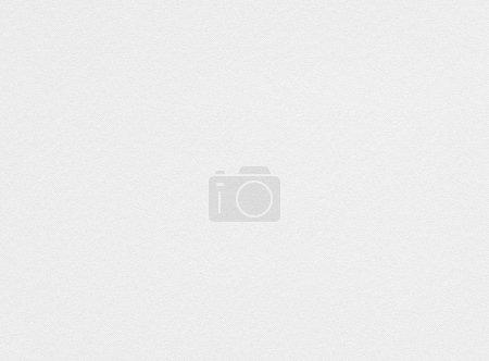 Photo pour Papier blanc texture fond avec motif de grille délicate - image libre de droit