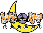 Alley Cats Lounge