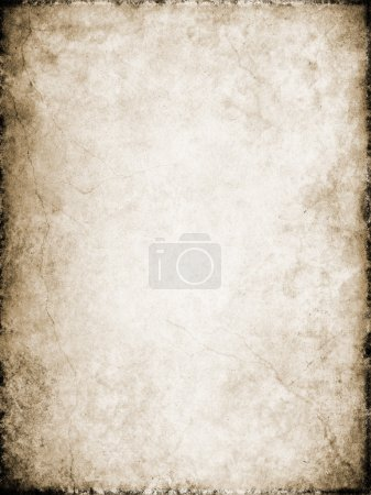 Ancient Texture Background