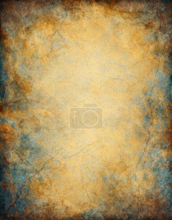 Patina Background