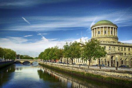 Photo pour Irlande - image libre de droit