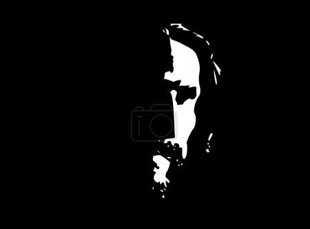 Jesus Profile