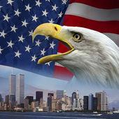 New York - Remember 9-11