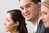 Obchod na sluchátka