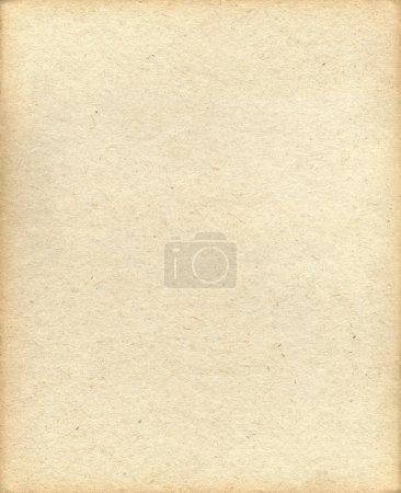 Vintage paper background...