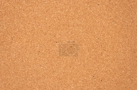 Close -up of cork texture. Ready to add blank note...