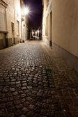 street sett