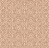 Retro seamless pattern for page decoration