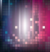 Vector abstract illustration for banners backgrounds and sites