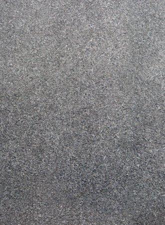 Photo pour Texture de fond d'asphalte rugueux - image libre de droit