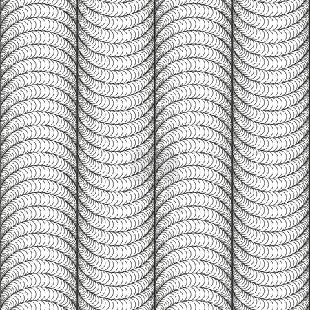Ilustración de Ilustración de vector - Imagen libre de derechos