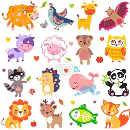 AnimalsBig